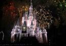 Disney børnenavne