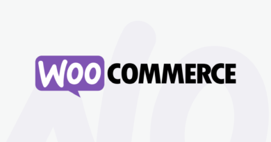 Anskaf woocommerce webshop til dig, der dyrker sælger online