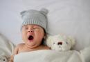 3 gode dåbsgave ideer til barnedåben